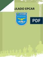 SIMULADO PROMILITARES MATEMÁTICA EPCAR 16 MAIO.pdf