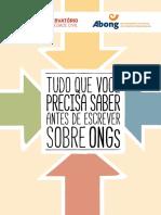 Tudo_que_voce_precisa_saber_antes_de_escrever_sobre_ONGs.pdf