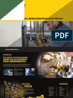 CATALOGO_ACCESORIOS_STANLEY_2019_ES_dobles.pdf