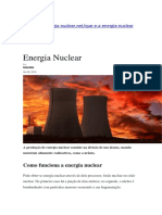 2_Energia Nuclear