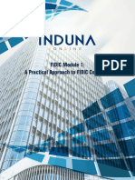 1.1 A Practical Approach to FIDIC Contracts - Accompanying Documentation.pdf