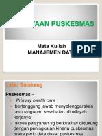 PENDATAAN_PUSKESMAS_(9)