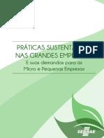 praticas_sustentaveis.pdf