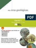 CienTic7- N3 Eras geológicas.pptx