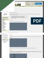 Blender - Car modeling.pdf