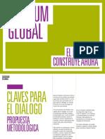 Quorum Global PropuestaMetodológica Dossier