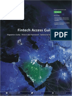 Fintech-Access-Guide-V1.1