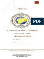 eme lab manual.pdf