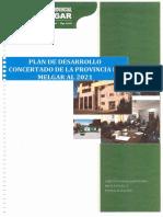 PDC_2.pdf