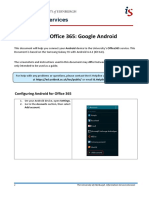 Office365Android (1)