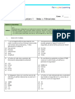 Guía de Movimiento Vibratorio y Ondas_1°Medio_Duna2019
