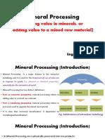 MP_2.pdf