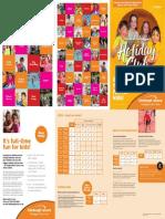 EL-CLTC-Holiday-Club-2019-Leaflet-A5_Web