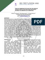 18617-ID-hubungan-praktik-pemberian-air-susu-ibu-asi-dengan-status-gizi-bayi-usia-0-6-bul (1)