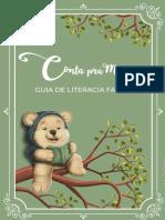 conta_pra_mim_literacia.pdf