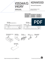 kenwood_service_manual_kdc-w3534.pdf