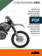 KTM+EXC+450-530.pdf