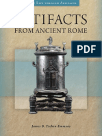 Artifacts from Ancient Rome ( PDFDrive.com )