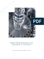 bottle_filling_production_line_1_.pdf