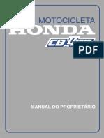 Honda CB 400 1980_Manual do Proprietário.pdf