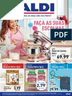 ALDI_-_As_nossas_ofertas_a_partir_de_quarta-feira_13_03_2019.pdf