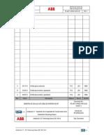 PE-AM17-GP003-PAR-D120 Memoria de Cálculo de Cables de Energía de MT Rev.0