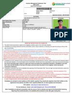 CMAT_AdmitCard.pdf