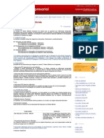 BLOG - Cuenta 37_ Activo Diferido.pdf