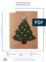 https___www.dmc.com_media_dmc_com_patterns_pdf_PAT1176_Christmas_Cards_-_Christmas_Tree_Card