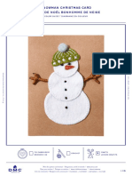 https___www.dmc.com_media_dmc_com_patterns_pdf_PAT1175_Christmas_Cards_-_Snowman_Christmas_Card