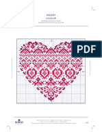 https___www.dmc.com_media_dmc_com_patterns_pdf_Coeur.inddPAT1151