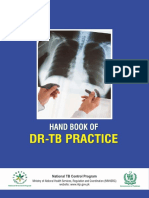 Desk_Guide_for_MDR_TB_Physicians.pdf
