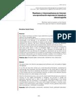Machismo y violencia en redes.pdf