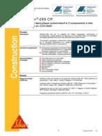 tds-sikafloor-269cr-fr.pdf
