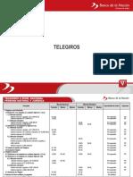 TASAS TELEGIROS BANCO NACION.pdf