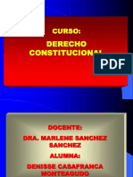 Constitucional China Dcm