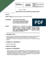 ANEXO C APENDICE 1 ACTA DE ENTREGA planes.docx