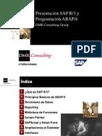 Curso ABAP4_v1.ppt