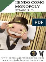 Invirtiendo como Mr. Monopoly.pdf