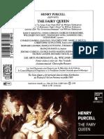 livret_hmc-901308-09.pdf