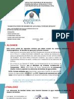 OS.04-firme.pptx