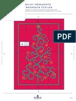 https___www.dmc.com_media_patterns_pdf_PAT0879