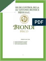 BODEGA_BIONDI_CONTROL.pdf