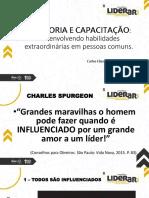MENTORIA E CAPACITAÇÃO.pptx