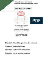 Chapitre-1-Propriétés-générales-des-antennes.pdf