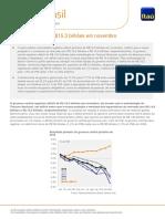 30122019 Macro Brasil Fiscal