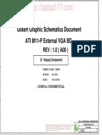 LS-2501_VGA.pdf