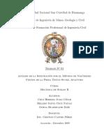 FEM INFILTRACION.pdf