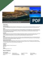 santa-barbara-beach-and-golf-resort_1561518779.pdf