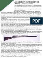 nzar_a36_arisaka_rifles _in_british_service.pdf